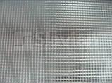 Скловолоконна сітка «Vertex» R131 160гр/м2, фото 2