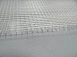 Скловолоконна сітка «Vertex» R131 160гр/м2, фото 3