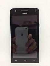 Дисплей Asus Zenfone C / ZC451CG