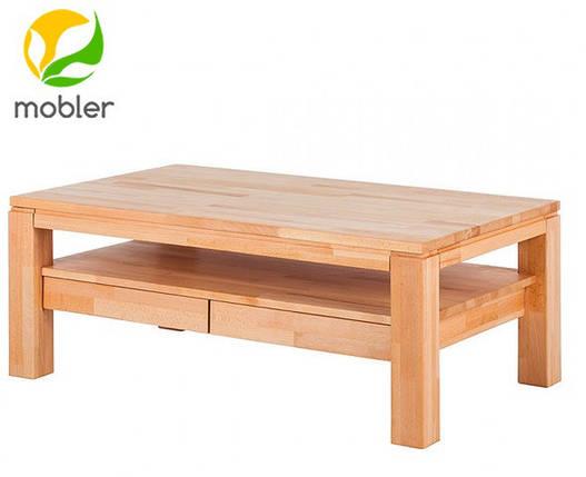 Журнальный столик SJ017 TM Mobler, фото 2