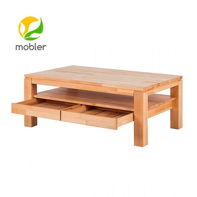 Журнальный столик SJ017 TM Mobler