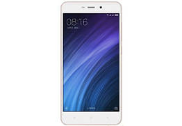 Xiaomi Redmi 4A 16 GB