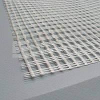 Панцирная стекловолоконная сетка «Vertex» 340гр/м2