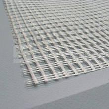Панцирна скловолоконна сітка «Vertex» 340гр/м2