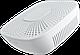 ZW062, Aeotec, контролер гаражних дверей + датчик нахилу воріт, Z-Wave, фото 3
