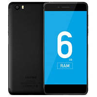 Стильный оригинальный смартфон Vernee Mars Pro   2 сим,5,5 дюйма,8 ядер,64 Гб,13 Мп,3G\4G\IPS., фото 1