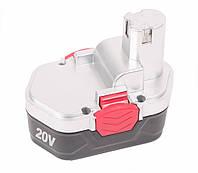 Аккумулятор для дрели-шуруповерта 24В