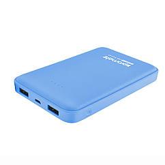УМБ Voltag-10 Blue