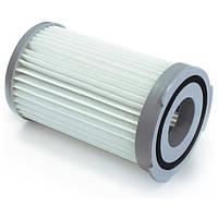 HEPA фильтр для пылесоса Electrolux EF75B 9001959494, фото 1