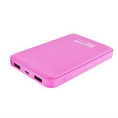 УМБ Voltag-10 Pink