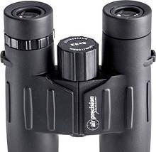 Бінокль Air Precision Premium 10x32mm, Bak4, Multi coated
