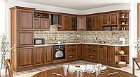 Кухня Роял продается комплектами и по модулям, фото 1