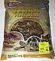 Terra Natura наповнювач лісова кора M для тераріумів 4 л Lolopets Польща, фото 3