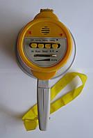 Громкоговоритель рупор – мегафон RD-8S, переносной усилитель звука