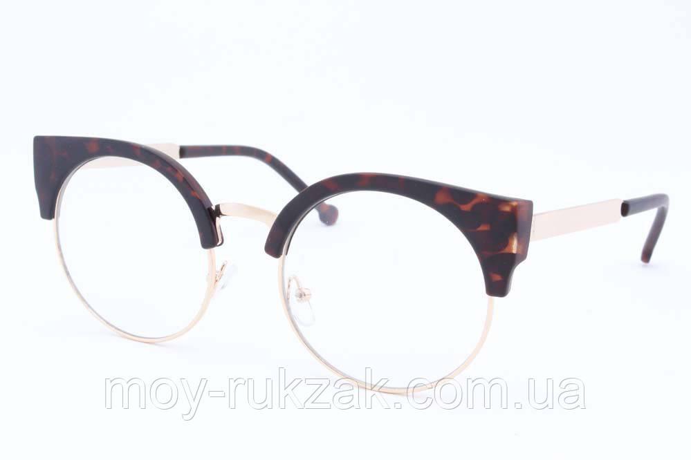 Имиджевые очки Sandro Carsetti, 751693