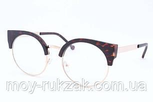 Имиджевые очки Sandro Carsetti, 751693, фото 2