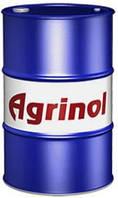 Агринол Униол-2М-1 бочка 1A2