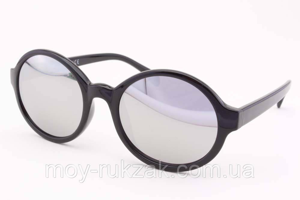 Солнцезащитные очки Sandro Carsetti, 751704