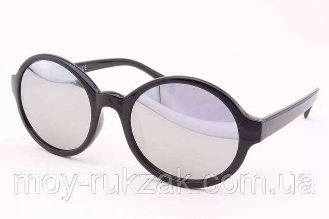 Солнцезащитные очки Sandro Carsetti, 751704, фото 2