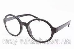 Имиджевые очки Sandro Carsetti, 751708