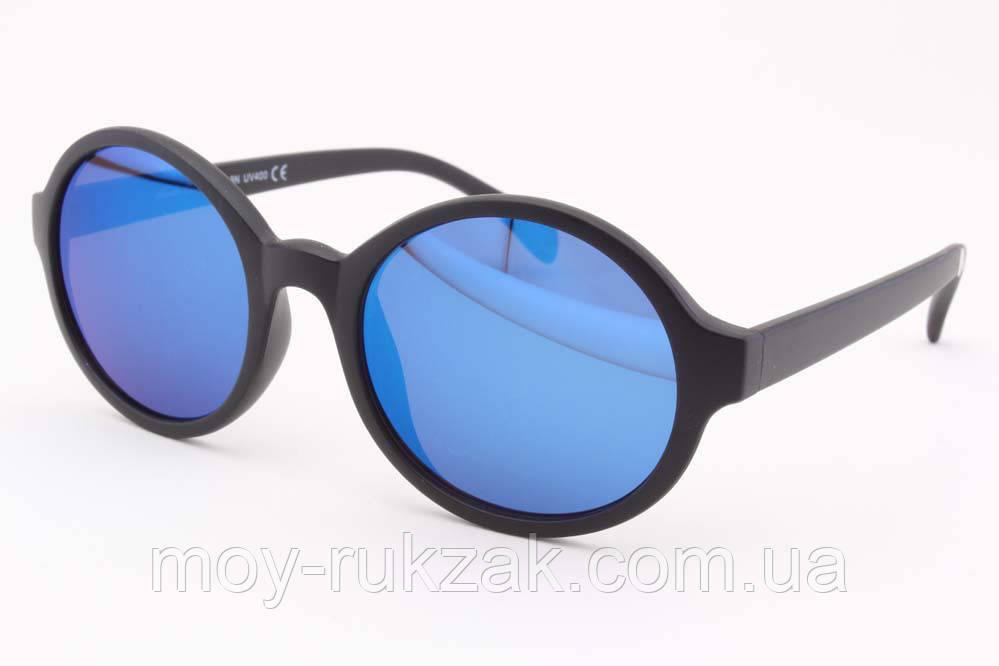Солнцезащитные очки Sandro Carsetti, 751706