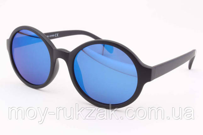 Солнцезащитные очки Sandro Carsetti, 751706, фото 2