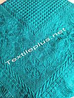 Головной платок вязаный, фото 1