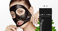 Black Mask от черных точек (Чёрная Маска). Оригинал!