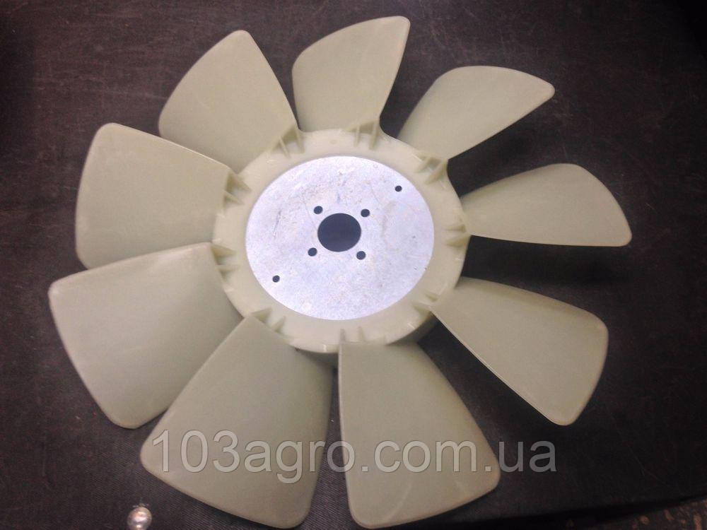 Вентилятор Manitou 238796