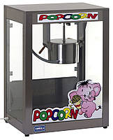 Аппарат для приготовления поп-корна Кий-В АПК-П-150