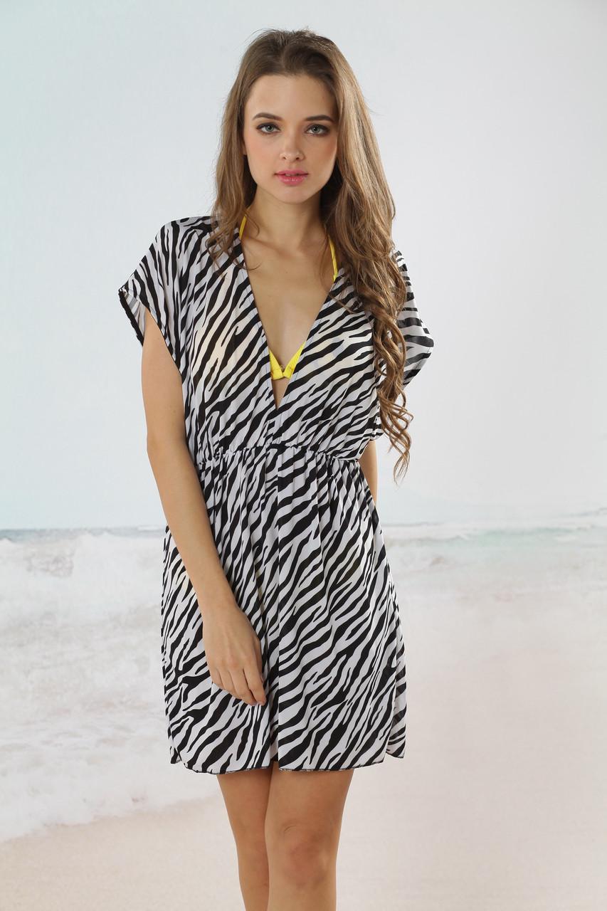 Женское платье AL-9127-00
