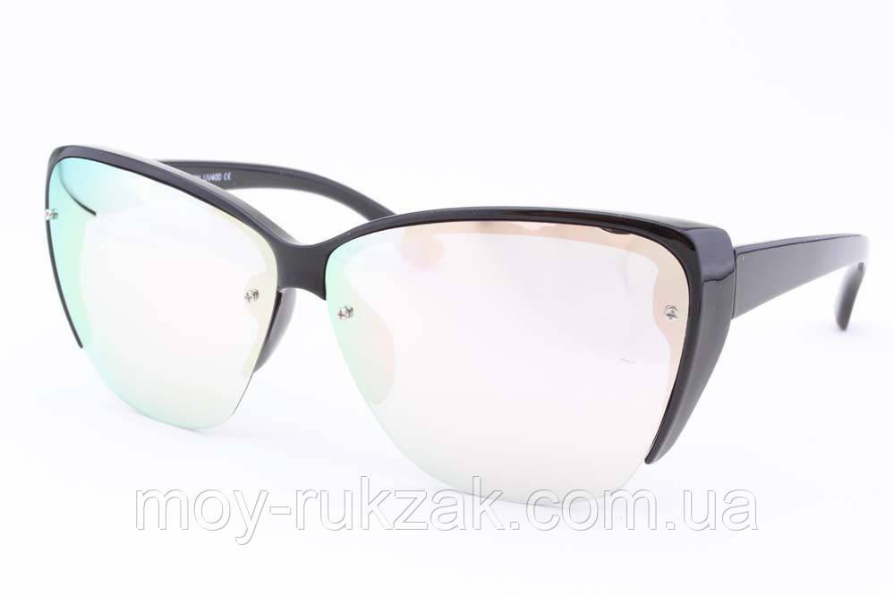 Солнцезащитные очки Sandro Carsetti, 751730
