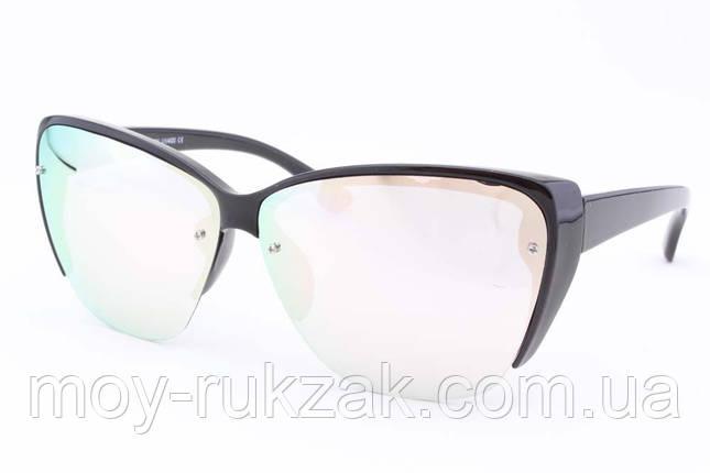 Солнцезащитные очки Sandro Carsetti, 751730, фото 2