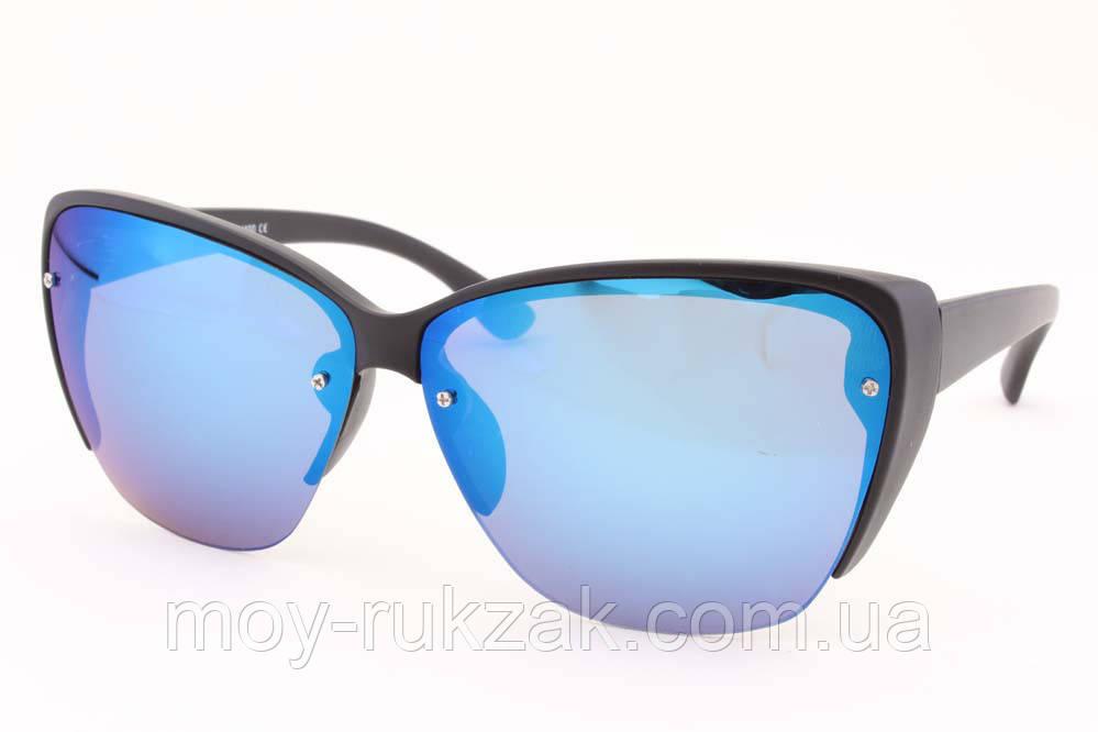 Солнцезащитные очки Sandro Carsetti, 751731