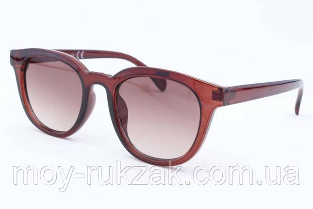 Солнцезащитные очки Sandro Carsetti, 751734, фото 2