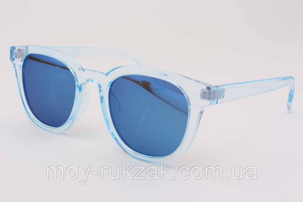 Солнцезащитные очки Sandro Carsetti, 751737