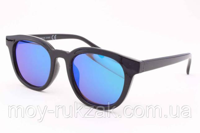 Солнцезащитные очки Sandro Carsetti, 751738, фото 2