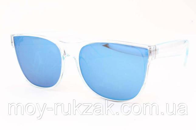 Солнцезащитные очки Sandro Carsetti, 751744, фото 2