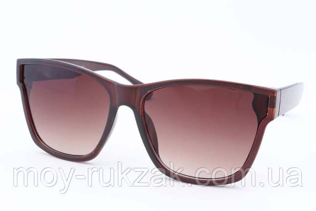 Солнцезащитные очки Sandro Carsetti, 751767, фото 2
