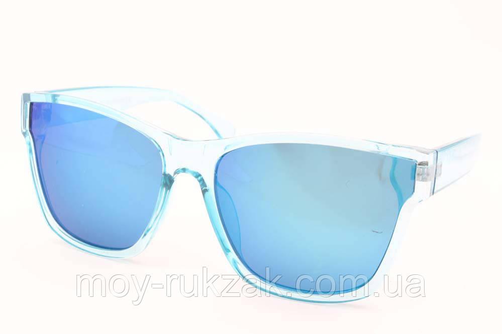 Солнцезащитные очки Sandro Carsetti, 751770