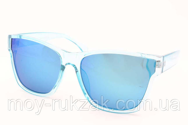 Солнцезащитные очки Sandro Carsetti, 751770, фото 2