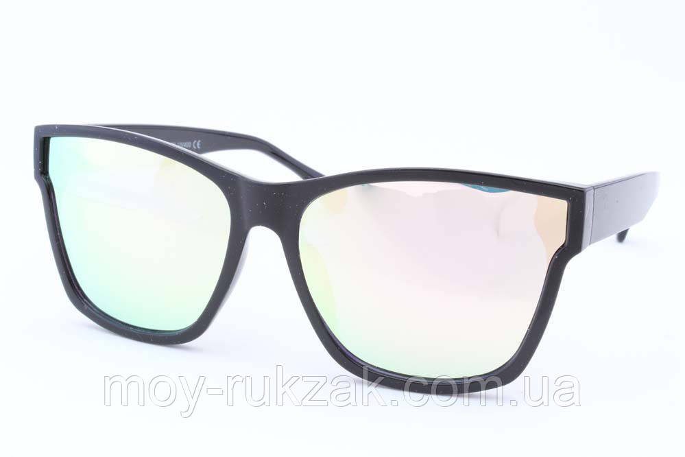 Солнцезащитные очки Sandro Carsetti, 751772
