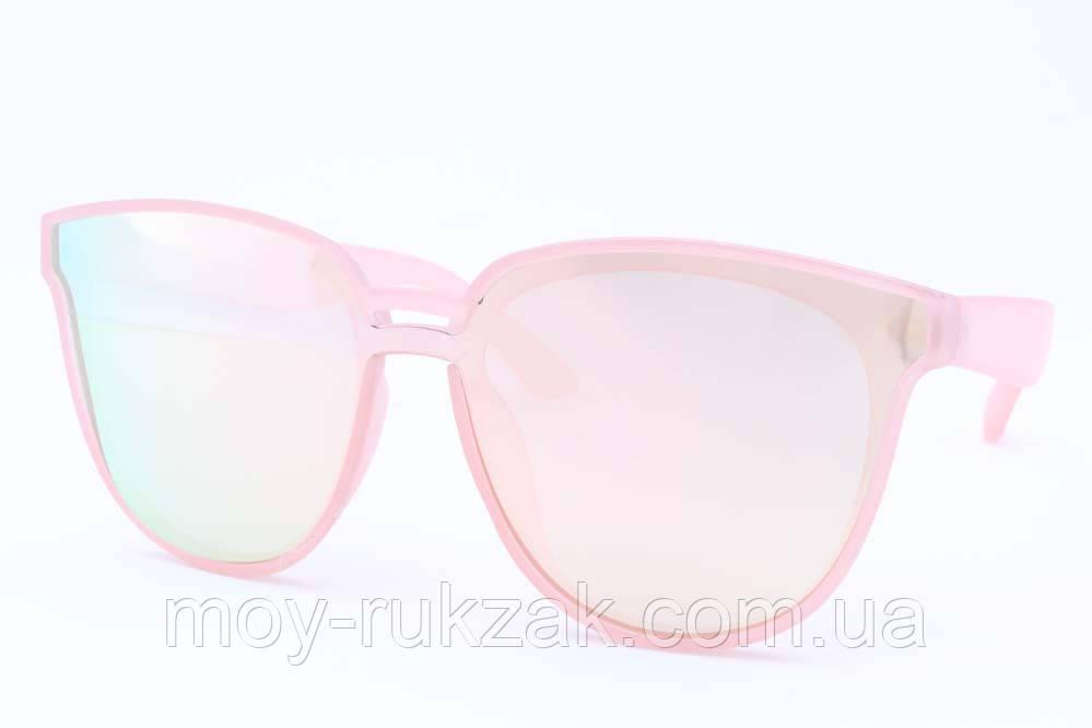 Солнцезащитные очки Sandro Carsetti, 751783
