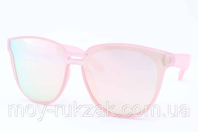 Солнцезащитные очки Sandro Carsetti, 751783, фото 2