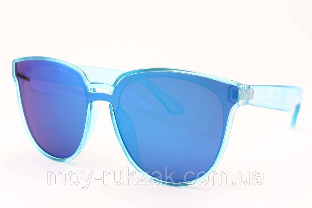 Солнцезащитные очки Sandro Carsetti, 751784