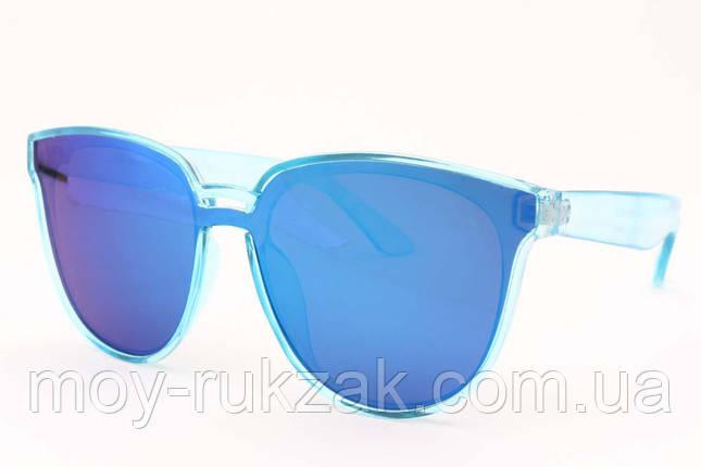 Солнцезащитные очки Sandro Carsetti, 751784, фото 2