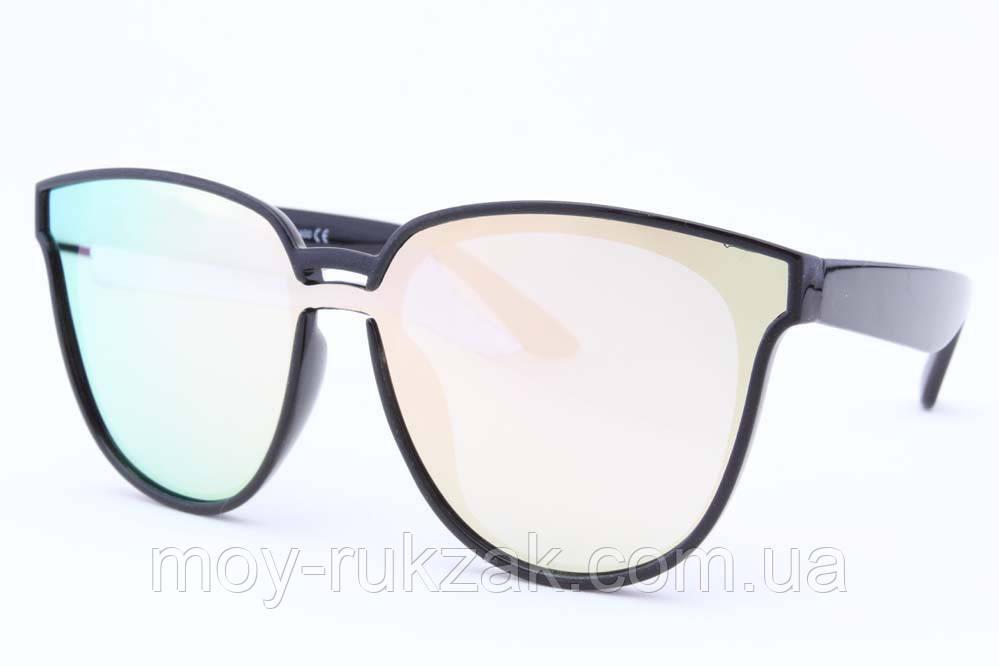 Солнцезащитные очки Sandro Carsetti, 751786