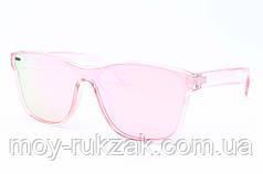 Солнцезащитные очки Sandro Carsetti, 751791