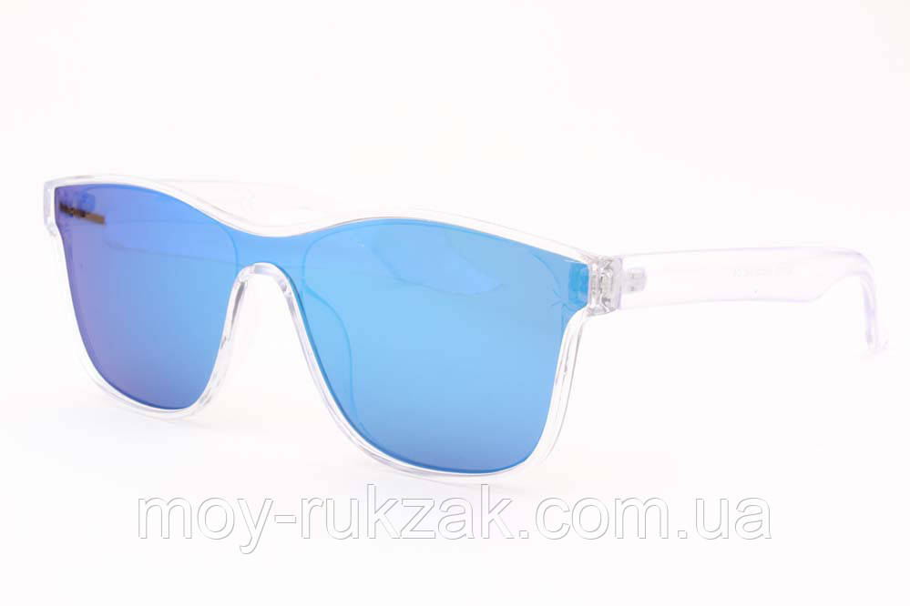 Солнцезащитные очки Sandro Carsetti, 751792
