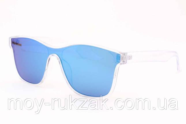 Солнцезащитные очки Sandro Carsetti, 751792, фото 2